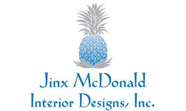 Jinx McDonald Interior Designs