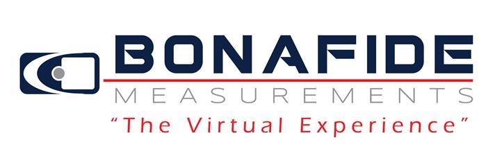 Bonafide Measurements LLC