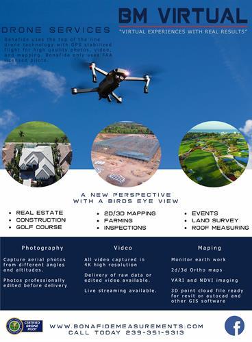 Gallery Image Drone_Flyer.jpg