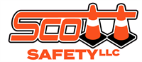 Scott Safety LLC