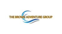 The Brown Adventure Group, LLC