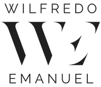 Wilfredo Emanuel Designs