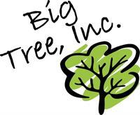Big Tree Inc.