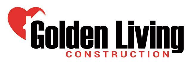 Golden Living Construction, LLC