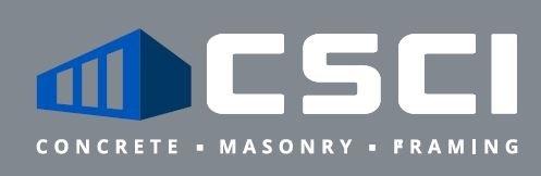 CSCI, LLC