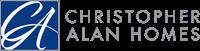 JHS Builders LLC DBA Christopher Alan Homes LLC