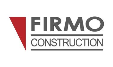 Firmo Construction