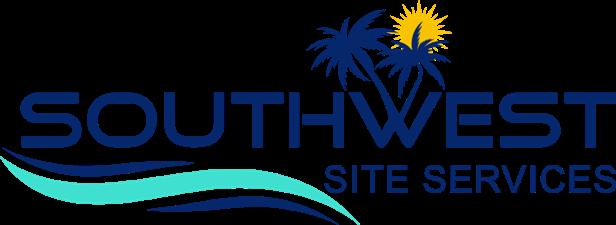 Southwest Site Services Inc.