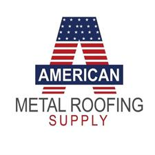 American Metal Roofing Supply