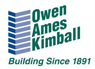 Owen-Ames-Kimball Company