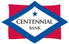 Gallery Image CentennialBankLogo.png