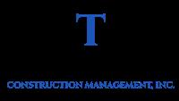Target Builders Construction Management, Inc.