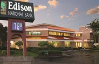 Edison National Bank, 13000 South Cleveland Avenue, Fort Myers