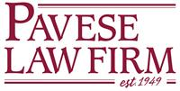Pavese Law Firm