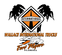 Wallace International Trucks
