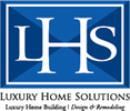 LHS of Southwest Florida dba Luxury Home Solutions