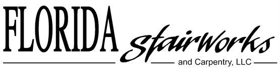 Florida Stairworks & Carpentry LLC