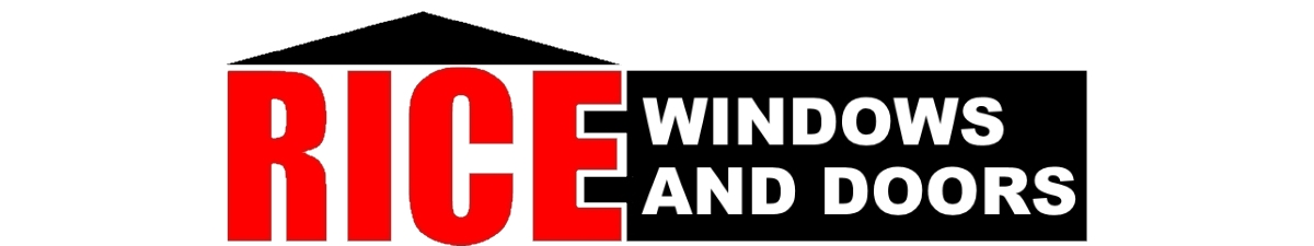 Rice Contracting Enterprises, Inc. DBA Rice Windows and Doors