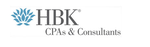 Hill, Barth & King LLC