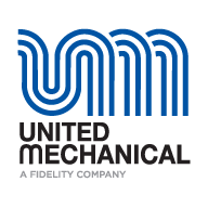 United Mechanical, LLC