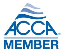 Members of the Air Conditioning Contractors of America