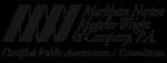 Markham Norton Mosteller Wright & Co.
