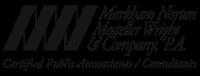 Gallery Image MNMW_Logo_Black_-_Transparent_background_smaller.png