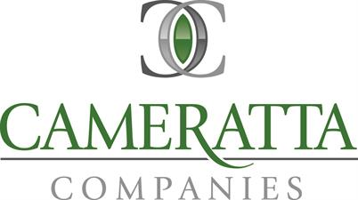 Cameratta Companies