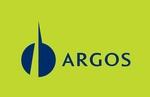 Argos RMX LLC