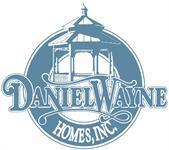 Daniel Wayne Homes, Inc.