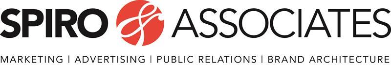 Spiro & Associates Marketing Advertising Public Relations and Brand Architecture