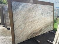 Chateau River Slab