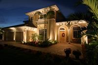 Gallery Image Outdoor-Beauty-Estate-Lighting.jpg