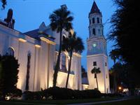 Gallery Image Outdoor-Church-Tower-Lighting.jpg