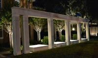 Gallery Image Outdoor-Commercial-Applications-Lighting.JPG