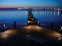 Gallery Image Outdoor-Dock-Lighting.jpg
