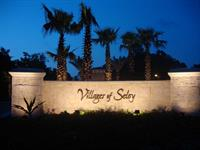 Gallery Image Outdoor-Entryway-Sign-Lighting.jpg