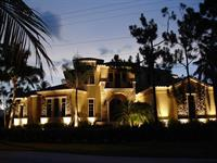 Gallery Image Outdoor-Home-LED-Lighting.JPG