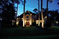 Gallery Image Outdoor-LED-Lights.jpg