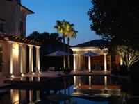 Gallery Image Outdoor-LED-Pool-Area-Lighting.JPG