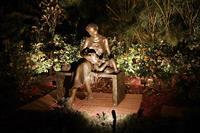 Gallery Image Outdoor-Statue-LED-Lighting.jpg
