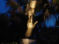 Gallery Image Outdoor-Statue-Lighting.JPG