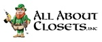 All About Closets, Inc.