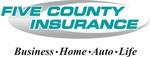 Five County Insurance Agency