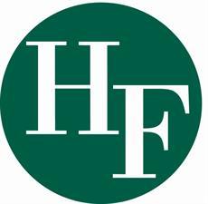 Henderson, Franklin, Starnes & Holt, P.A.