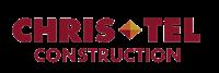 Chris-Tel Construction