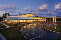 North Fort Myers Rec Center