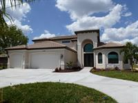 New Construction / Cape Coral