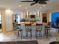 Kitchen Remodel / Cape Coral