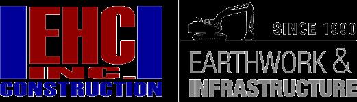 EHC, Inc.